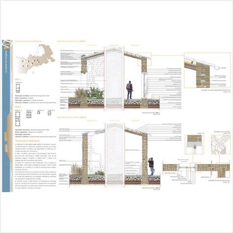 tavole tesi architettura tavole tesi architettura 28 images aiuto e assistenza