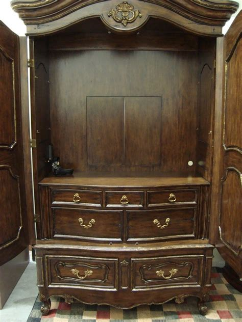 marge carson vouvray armoire clink furniture