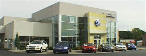 volkswagen dealership  fayetteville nc serving clement eastover