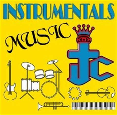 download mp3 gratis instrumen rohani lagu rohani instrumental pelangi kasih renungan kristen