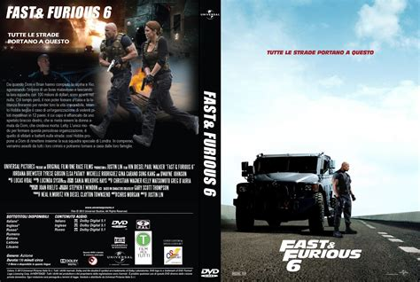 film fast and furious 3 in italiano completo film fast and furious 6 in italiano completo covers box sk
