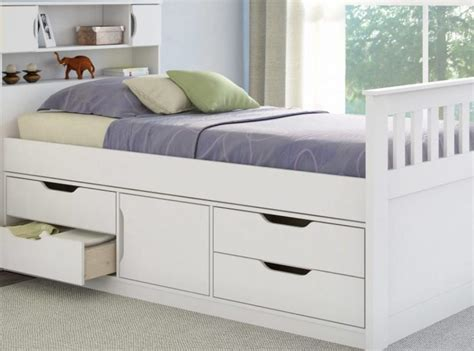 twin bed designs bedroom charming gregory twin bed trundle daybed photo on