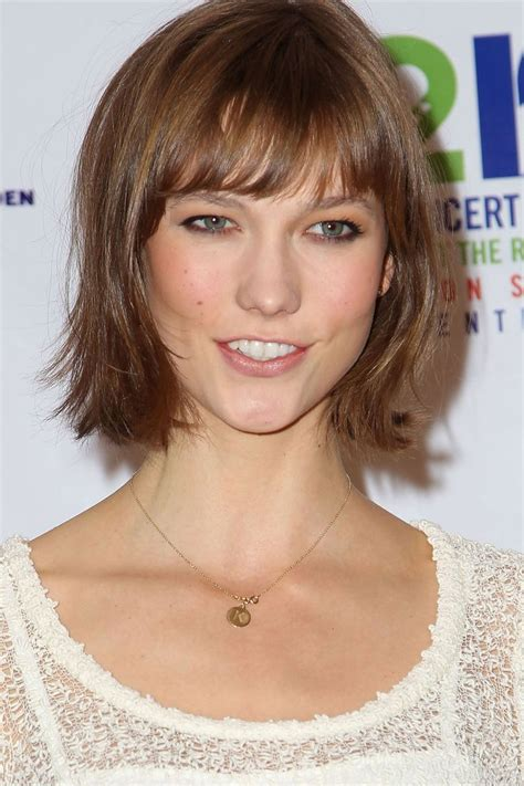 bob haircuts to make you look younger 990 best haircuts ii images on pinterest curls easy