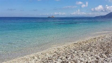 spiaggia le ghiaie le ghiaie picture of spiaggia delle ghiaie portoferraio