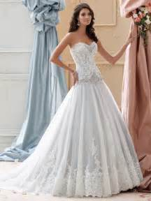 Wedding dresses 2015 lebanon online wedding planning websites