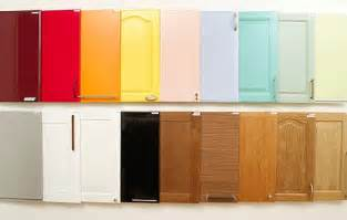 Top Kitchen Cabinet Colors Tips To Choose The Best Kitchen Cabinet Colors