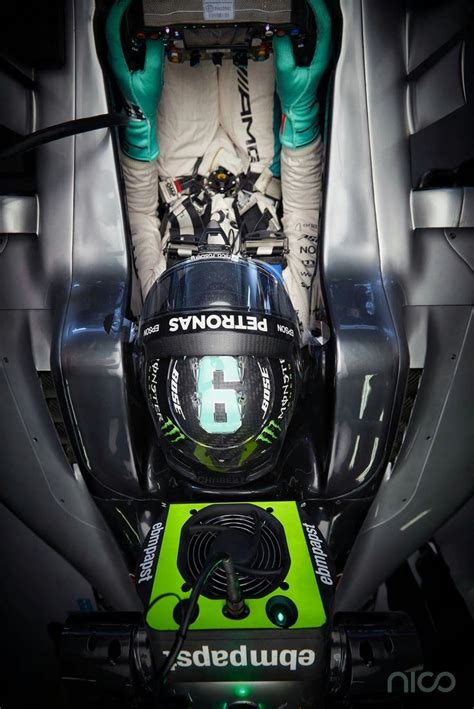 One Car Garage Ideas 25 best ideas about nico rosberg on pinterest formula 1