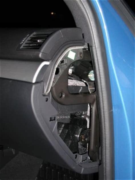 Handschuhfach Audi A4 8e by Handschuhfach Laesst Sich Nicht Mehr Oeffnen A4 Freunde