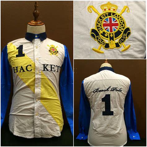 Frame Kacamata Bonia Bo5518 Grade maveles store shirt polo hackett grade aaa rm120