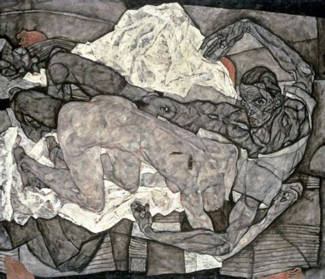 Kunstdrucke Bestellen by Egon Schiele Bilder Kunstdrucke Bestellen