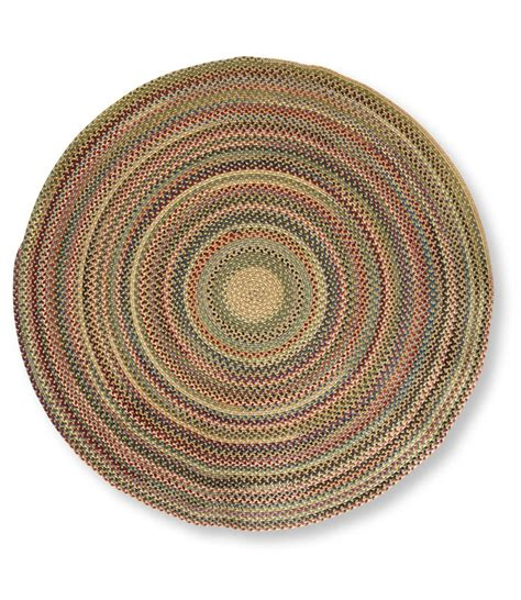 llbean braided rugs rug pads rugs and wool rugs on
