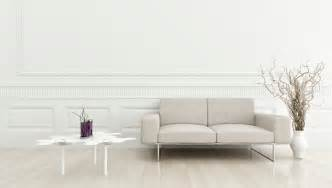 living white room: simple white living room wall design download d house