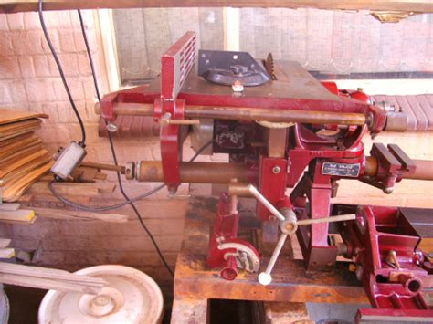 major woodworking coronet major woodworking machine woodworking