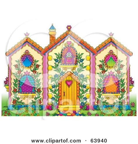 steunk garden whimsical posters