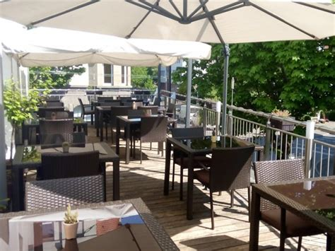 italienisches restaurant stuttgart west italienisches restaurant in esslingen in esslingen am