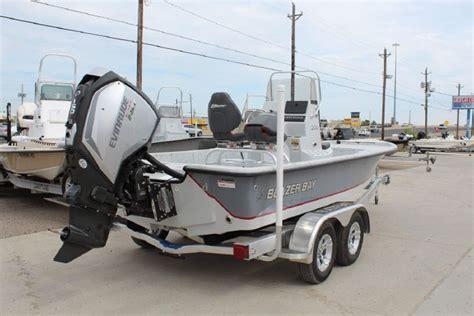 corpus christi boat dealers waypoint marine in corpus christi texas