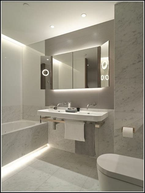 beleuchtung led decke badezimmer beleuchtung decke led beleuchthung house