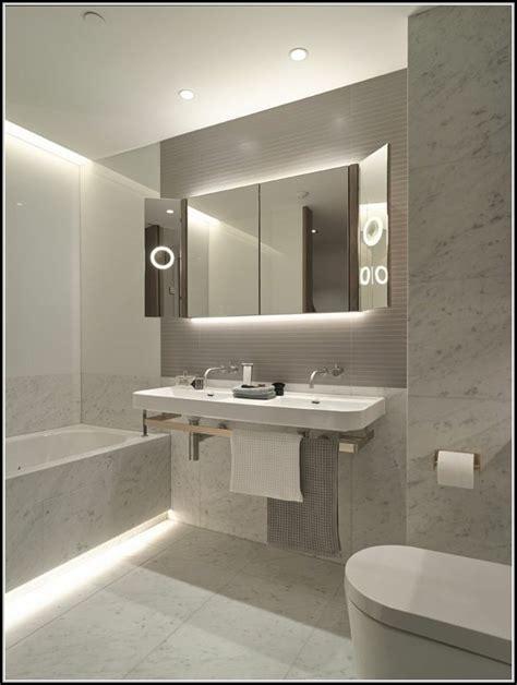Beleuchtung Led Decke by Bad Led Beleuchtung Decke Beleuchthung House Und Dekor