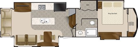 drv mobile suites floor plans floor plans elite suites drv