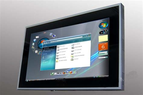 Touch Screen China34 china 32 inch all in one touch screen pc china all in one touch screen pc touch screen pc
