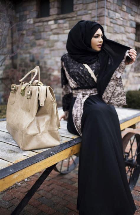 Fashion Muslim Scarf Jilbab Syria Sellen Cutting 94 best images about abaya fashion on kaftan style dubai and moroccan caftan