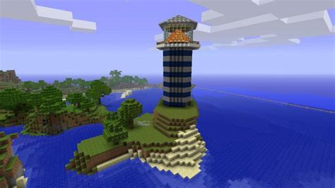 minecraft xbox 360 houses minecraft xbox 360 houses minecraft seeds for pc xbox