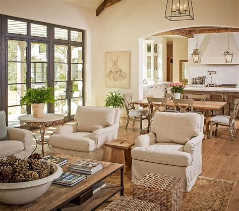 open living room layout neutral layered living room living rooms