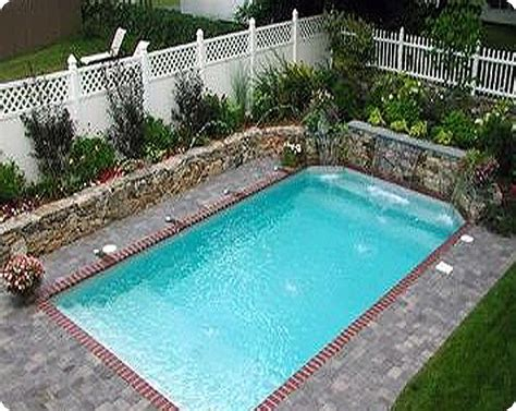 pool fencing ideas images  pinterest pool