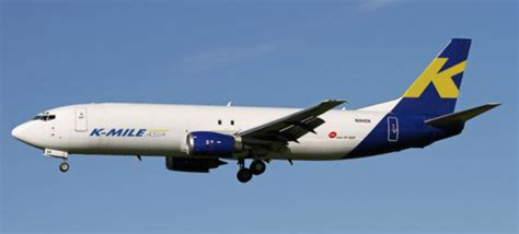dhl expands intra asia network via k mile air cargo world