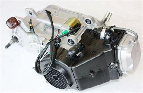 Lu Motor Batok Lu Z250 Limited gy6 150cc十分に自動逆エンジンモータークォードのバイクのデューンバギーはkart行く gy6 150cc十分に自動逆エンジンモータークォードのバイクのデューンバギーはkart行くに