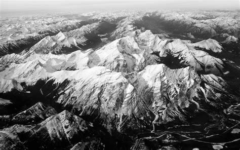 black and white mountain wallpaper black and white mountains wallpaper 2560x1600 59196