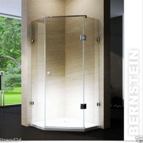 cabina doccia senza piatto cabina doccia pentagonale ex415 box doccia copertura nano