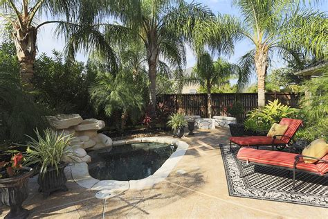 backyard oasis ideas amazing backyard oasis ideas home design lover the