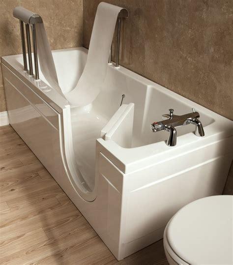 bathtub lifts bathtub lifts 28 images drive medical whisper bath