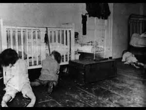 Mbv 233 abandoned by god willowbrook state hospital youtube