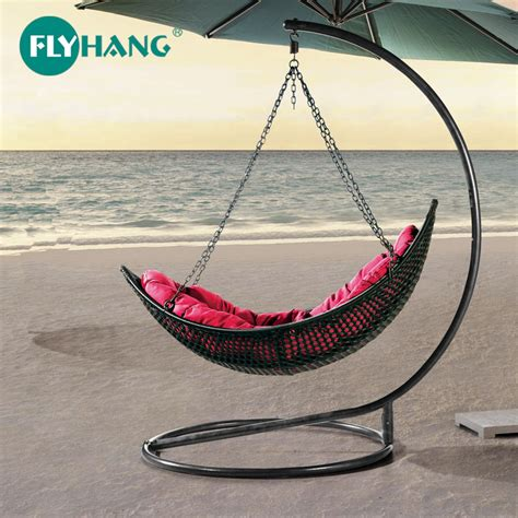 basket swing chair popular hanging basket chair buy cheap hanging basket