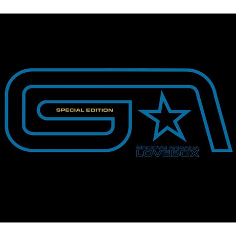 download mp3 album full armada lovebox groove armada mp3 buy full tracklist