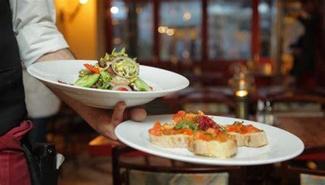 membuat usaha kuliner tips membuat usaha kuliner makin sukses dan populer untuk