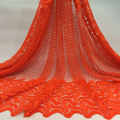 buy fabric buy wholesale lace fabric from china