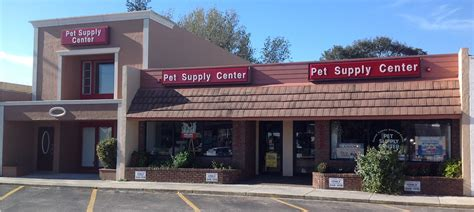 sarasota pet supplies forest lakes animal clinic pet
