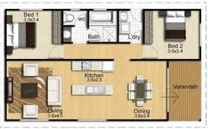 2 Bedroom Flat Design Meer Dan 1000 Idee 235 N Flat Plans Op Huisplattegronden Plattegronden En