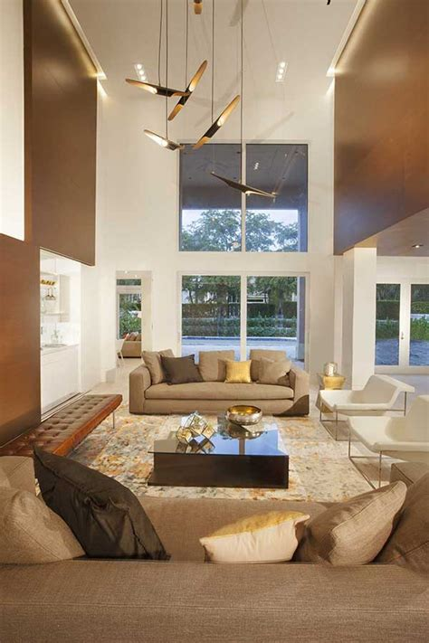 miami home design llc designed volumes dkor interiors