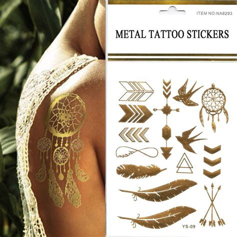 flash tattoos aliexpress 198 best aliexpress images on pinterest