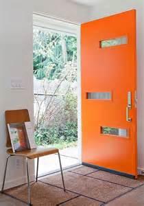 crestview doors pictures of modern front doors for mid century modern houses 1950 s ranch
