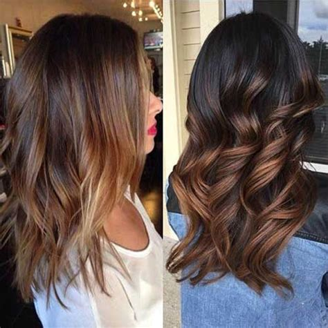 brunette hairstyles for short hair pretty and stylish brunette haircuts hairstyles