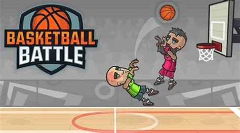 Mod Game Rexdl | basketball battle 2 0 23 apk mod money for android