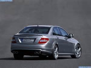 mercedes c63 amg 2008 best car mercedes