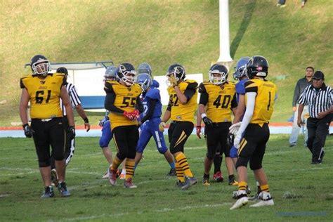 jaguares futbol jaguares colima noticias