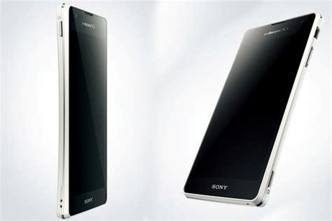 Hp Sony Xperia Gx So 04d sony xperia gx so 04d specs and price phonegg