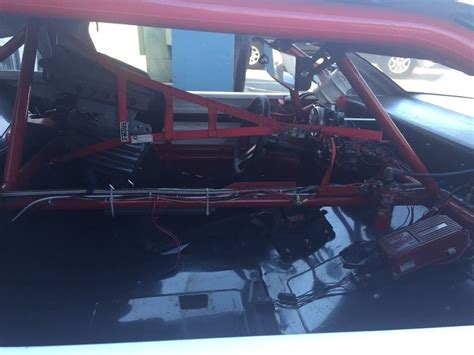 mustang for sale ta ford mustang ta2 trans am race car for sale